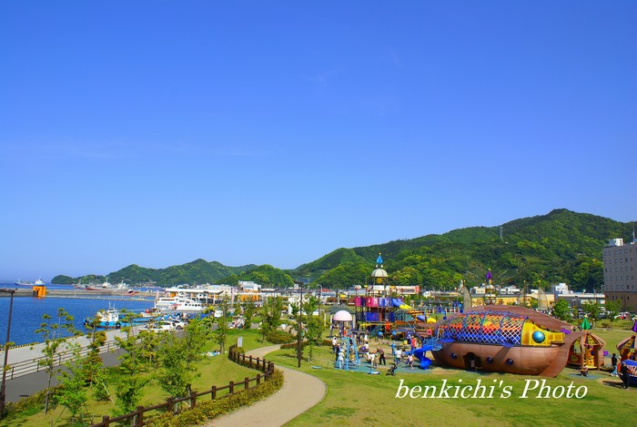 01海の公園.jpg